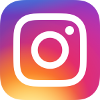 4beauty4you on instagram