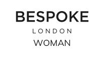 BESPOKE London Woman
