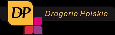 Drogierie Polskie
