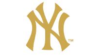 New York Yankees For Women