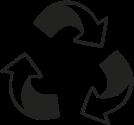 Opakowania do recyklingu
