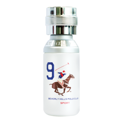 Beverly Hills Polo Club Sport 9